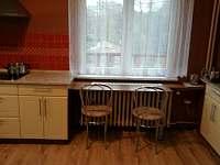 Nature Apartments - pronájem apartmánu - 25 Lesík