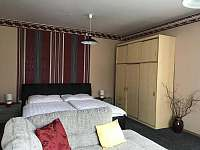 Nature Apartments - apartmán - 14 Lesík