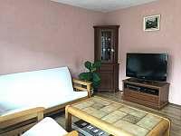Nature Apartments - apartmán - 34 Lesík