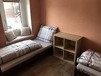 Apartmánový dům - apartmán k pronajmutí - 11 Loučná pod Klínovcem