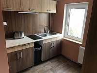 Apartmánový dům - apartmán k pronájmu - 10 Loučná pod Klínovcem