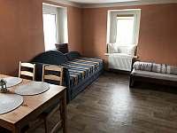 Apartmánový dům - apartmán - 13 Loučná pod Klínovcem