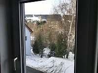 Apartmánový dům - apartmán k pronajmutí - 20 Loučná pod Klínovcem