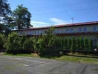 Apartmán Pernink - ubytování Pernink