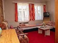 Apartmány U Kocoura - apartmán k pronájmu - 10 Kovářská