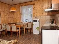 Apartmány U Kocoura - apartmán k pronajmutí - 11 Kovářská