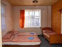 Apartmány U Kocoura - pronájem apartmánu - 7 Kovářská