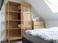 Apartmán Bára - apartmán k pronájmu - 6 Jáchymov