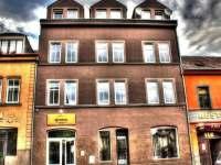 Ústí nad Labem jarní prázdniny 2021 ubytování