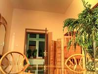 Apartmán Ornela a Lukrecie pro 6 osob - jídelna - Ústí nad Labem
