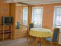 Apartmán Laura - Stříbrná