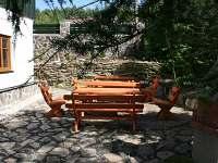 Horská chata Apolena - chata k pronájmu - 6 Loučná pod Klínovcem - Háj