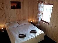 Ski-relax apartments Marianská - chata k pronajmutí - 20 Jáchymov - Mariánská