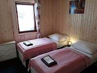 Ski-relax apartments Marianská - chata - 21 Jáchymov - Mariánská