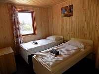 Ski-relax apartments Marianská - chata - 14 Jáchymov - Mariánská