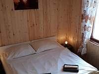 Ski-relax apartments Marianská - chata k pronájmu - 15 Jáchymov - Mariánská
