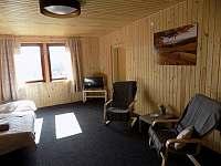 Ski-relax apartments Marianská - chata - 16 Jáchymov - Mariánská