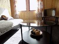 Ski-relax apartments Marianská - chata - 17 Jáchymov - Mariánská