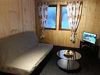 Ski-relax apartments Marianská - pronájem chaty - 18 Jáchymov - Mariánská