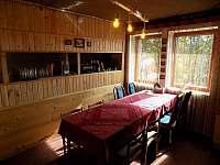 Ski-relax apartments Marianská - chata - 19 Jáchymov - Mariánská