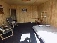 Ski-relax apartments Marianská - chata - 23 Jáchymov - Mariánská