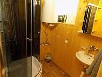 Ski-relax apartments Marianská - chata - 24 Jáchymov - Mariánská