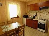 Ski-relax apartments Marianská - pronájem chaty - 12 Jáchymov - Mariánská
