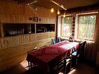 Ski-relax apartments Marianská - chata k pronájmu - 10 Jáchymov - Mariánská