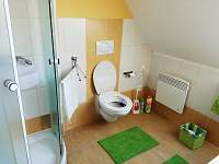koupelna apt 2