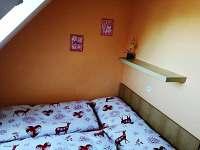 ložnice apt 2