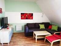 ubytování Měděnec - Klínovec Chalupa k pronájmu