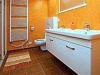 Koupelna - Kolová - Háje