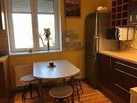 kuchyně - Ústí nad Labem