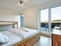 A01 - 2kk, 4+2 - apartmán k pronájmu Loučná pod Klínovcem