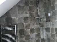 Koupelna 1.patro