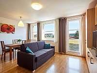 Apartmán Klínovec 365 - ubytování Loučná pod Klínovcem