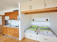 Apartmán Klínovec 365 - k pronájmu Loučná pod Klínovcem