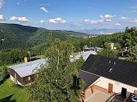 Ubytování Gerhard - penzion - 47 Klíny - Rašov