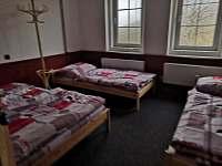 Chata Ryba - chata ubytování Pernink - 5