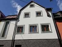 Apartmán 825 - ubytování Jáchymov