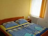Ubytování - ubytování Abertamy