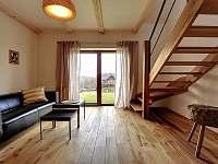 Bublava - apartmán k pronajmutí - 10