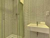Bublava - apartmán k pronajmutí - 9