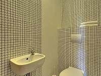 Bublava - apartmán k pronajmutí - 4