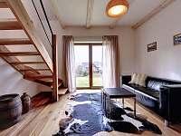 Bublava - apartmán k pronajmutí - 5