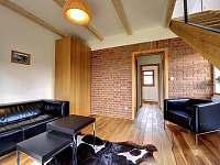 Bublava - apartmán k pronajmutí - 6