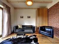 Bublava - apartmán k pronajmutí - 7