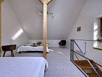 Bublava - apartmán k pronajmutí - 8