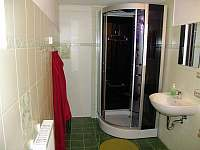 Apartmán Pod komínem - apartmán - 16 Skalná