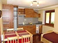 Apartmán Pod komínem - apartmán - 14 Skalná